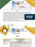 Anexo - Fase 3 - Diagnóstico Psicosocial en el contexto educativo_AngeeleinyDeLaHoz.docx