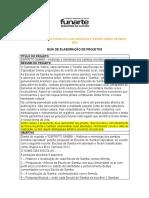GUIA-DE-ELABORACAO_Bolsa-Fomento-a-Artistas-e-Produtores-Negros