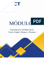MÓDULO I (1)