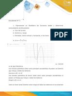 Ejercicios -Tarea-1calculo diferenciaL