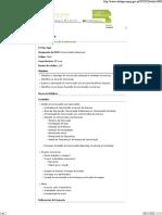 Programa UFCD 5441.pdf