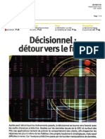 lmi_decisionnel_nov2004