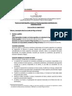 Formato_17_evaluacion_de_comentarios