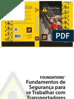 FoundationsForConveyorSafetyBook_PT_red.pdf