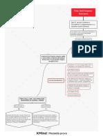 crisi impero.pdf