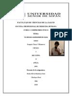 Chozo_Villanueva_Prod_Acad_02_CE
