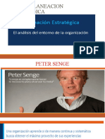 2. PLANEACION ESTRATEGICA.pptx