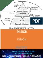 3. PLANEACION NORMATIVA.pptx