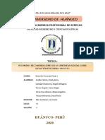 procesal penal trabajo (1)