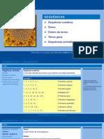 Matemática 7 Sequências.pdf