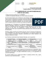 ComunCOFEPRIS059.pdf