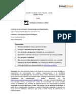 AD1_Comunicacao_Organizacoes_2019B