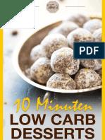 12-x-10-Minuten-Desserts