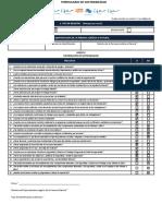 4. SOSTENIBILIDAD.pdf