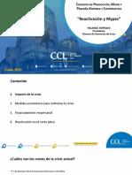 ccl-mypes-reactivacion