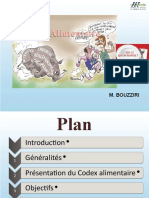 code codex