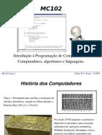 Felipe Bergo - Computadores, Algoritmos e Linguagens (slides).pdf