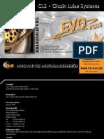 3CLS_EVO_Plus_2020-02-25_Online