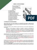 U5 COSTOS ESTANDAR (1)