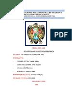 PRACTICA N° 10.docx