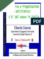 Cosenza.pdf