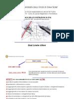 Lezione n.6 - SLU e SLU per Sollecitazioni normali