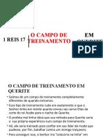 ELIAS - SERMÃO.pptx