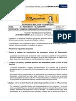 VanessaSocarras-Filosofia-Vcorte-11JT.pdf