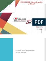 sistema de getsión ambiental NTC-ISO 14001.pdf