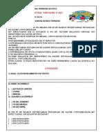 ATIVIDADES ADAPTADAS   7 ANO.docx PRIMEIRA SEMANA.docx