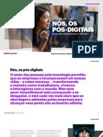 Accenture-TechVision2020-GEO-Sum