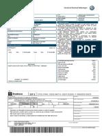 boleto_consorcio_mensal_carta.pdf