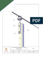 ANEXO-ESTRUCTURAS-DE-RED-ABIERTA-13-2-kV
