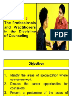 Areas-of-Specialization