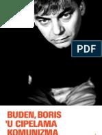 0708_boris_buden.pdf o cipelama 2