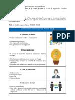 Canvas caso.pdf