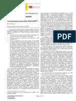 IPT-ceftazidima-avibactam-Zavicefta-antibioticos