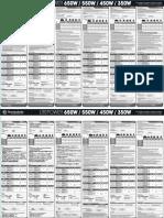 thermaltake.pdf