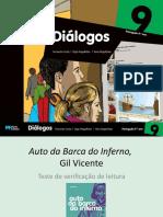 dial9cdr_teste_auto_1.pptx