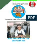 Adelanto de clase panaderia pdf.docx.pdf