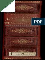 Taxil Leo-Los Misterios de la Francmasoneria 1887.pdf