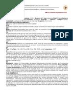 Resumen 01 - 13-05-2010