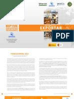 Guia practica como exportar a Centroamerica y Republica Dominicana.pdf