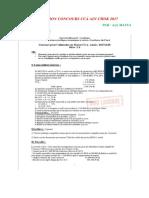 CORRECTION CONCOURS CCA AIN CHOK 2017.pdf