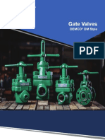 Drillmax-Gate-Valve-product-bro.pdf