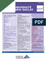 pole_saclay_fr