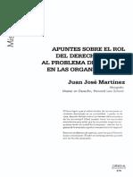 9973-Texto del artículo-39477-1-10-20140804.pdf