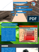 CLASIFICACION DE LOS MINERALES.pptx