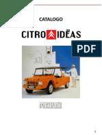 Citroideas_Catalogo_Mehari