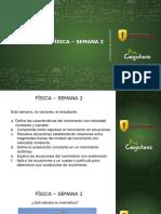 Clase 1 - MRU - MRUV - CL.pdf